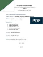 manjar-de-ajenjo-ABANCE-para-lunes.docx