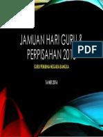 BACKGROUD JAMUAN HARI GURU & PERPISAHAN 2016.pptx