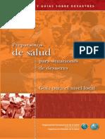 Preparativos en desastres OMS - Copiar.pdf