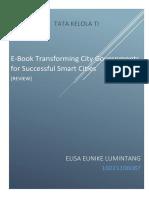 reviewe-booktransformingcitygovernmentsforsuccessfulsmartcities-170402093719.pdf