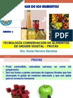 6-alimentos-de-origen-vegetal-frutas (1).ppt