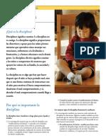 informacion-para-los-padres-la-disciplina.pdf