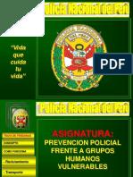 D_122_urbina _20170913diapositivas Trata de Personas (1)