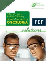 Oncologia QUEST