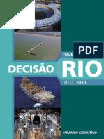 Decisão Rio 2011-2013 _ PT - resumo executivo.pdf
