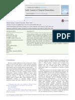 -MainNew Sepsis Biomarkers