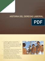 HISTORIA DEL DERECHO LABORAL.pptx