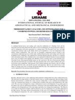 THERMODYNAMICS_ANALYSIS_AND_OPTIMIZATION (1).pdf