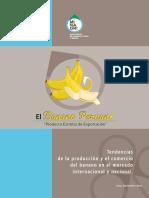 boletin-banano (1).pdf