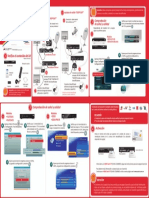 Manual_decodificador_adicional.pdf