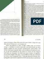 de-la-abyeccion-rivette.pdf