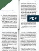 Etica+a+Nicómaco+libro+X%2C+Gredos+ed.