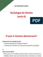 Sociologia Aula Neves B 2017