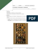 Guia Matematica Variacion Permutacion y Combinacion 03-11-2015