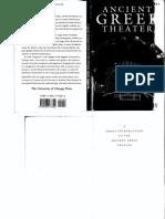 Ancient Greek Theater.pdf