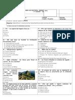 PRUEBA INCA 2014 .doc