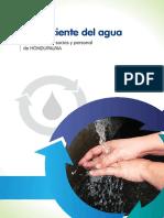 guia_uso_de_agua-web.pdf