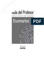 SANTLLANA.pdf