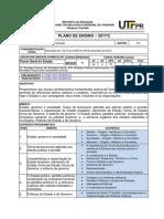 2017_2 - Plano de Ensino _TGE.doc