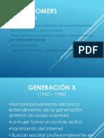 SEGMENTACION GENERACIONAL.pptx