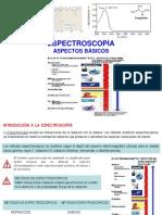 01-Espectroscopia.ppt