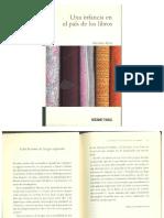 UnaInfancia_Michele_Petit.pdf