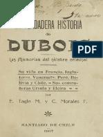 La verdadera historia de Dubois.pdf