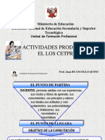 Proyectos pructivos.ppt