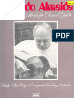 almeida laurindo - contemporary moods for classical guitar - big3 - sh4839 - plus basic guitar in.pdf