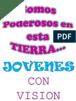 Alejandra (2)