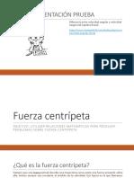 3mfuerzacentrpeta-160730214921.pptx