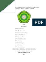 COVER Corpus Alineum
