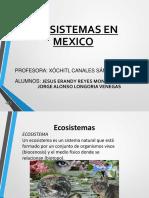 Ecosistemas_en_Mexico.pptx