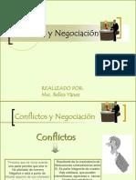 338424907-conflicto-y-negociacion-ppt.ppt