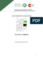7MMG109.pdf