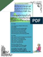 doa dhuha .pdf