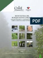 GROSSE+SILVICULTURA+BOSQUE+NATIVO.pdf