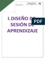 Sesión de Clase Cívica