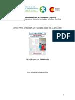 7MMG152.pdf