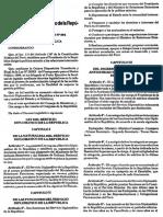 reglamento embajadores.pdf