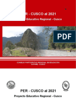 PER_Cusco