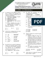 Las Fijas Química Uni 2015 i