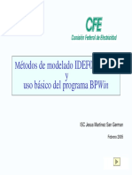 idef0-idef3-e.pdf