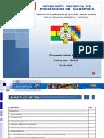 6 ciencias sociales.pdf