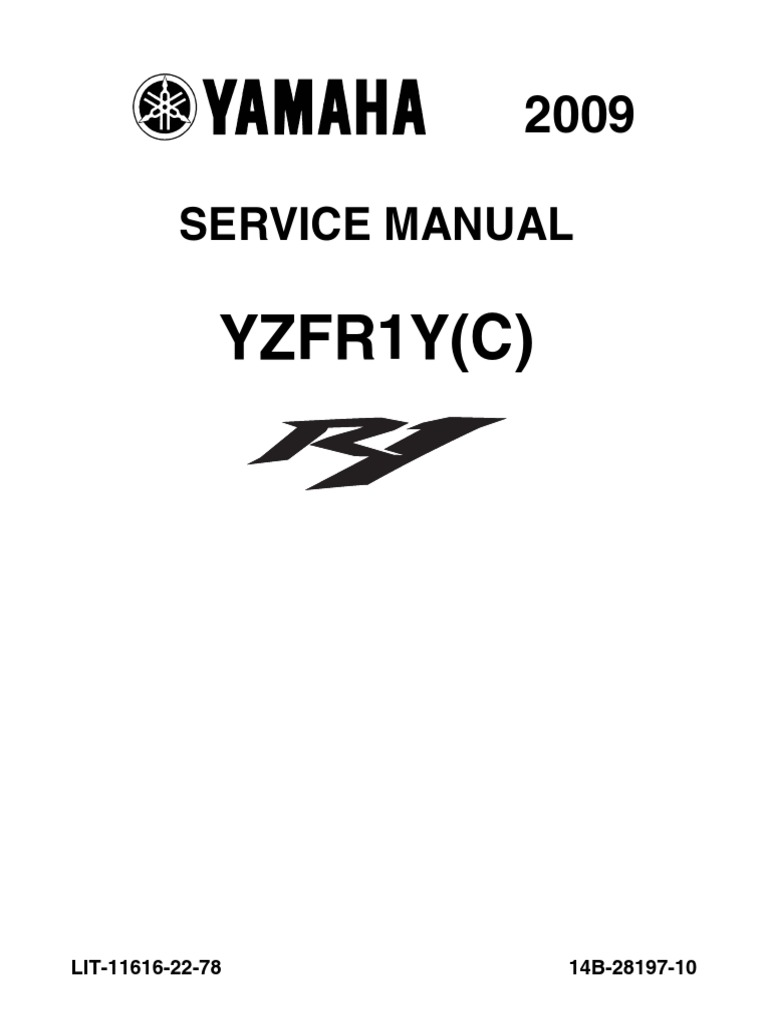 Chevrolet Sonic Repair Manual: Synchronizers Disassemble