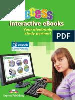 Access Iebook Int