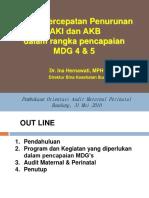010 Upaya Percepatan Penurunan AKI & AKB dalam rangka pe (1).ppt