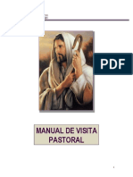 Manual Visita Pastoral Mty Final3_14