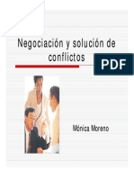 negociacionyresoluciondeconflictosppt-101005191710-phpapp01.pdf