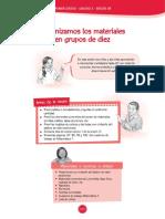 1G-U3-MAT-Sesion08.pdf